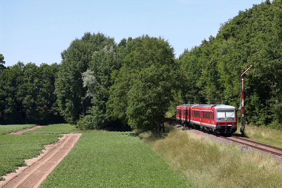http://www.train-blog.de/neu/images/g_dbag_628222_928608_dahlenburg_140607_IMG_9039.jpg