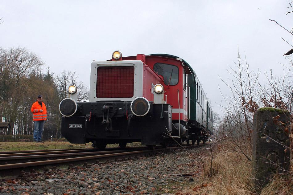 http://www.train-blog.de/neu/images/g_mas_332156_struecklingen_090228_IMG_9015.jpg